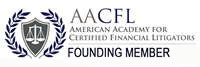 American Academy for Certified Financial Litigators